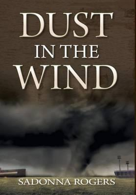 Dust In The Wind - Volume 1