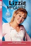 Lizzie Mcguire Cine-manga