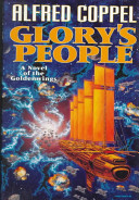 Glory's People