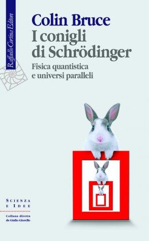 I conigli di Schröd...