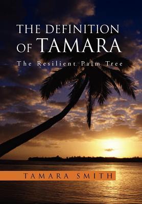 The Definition of Tamara
