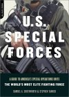 U.S.Special Forces
