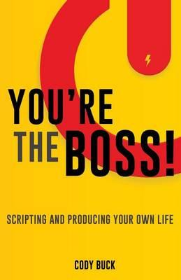 You're the Boss!