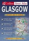 Glasgow Colour Street Atlas