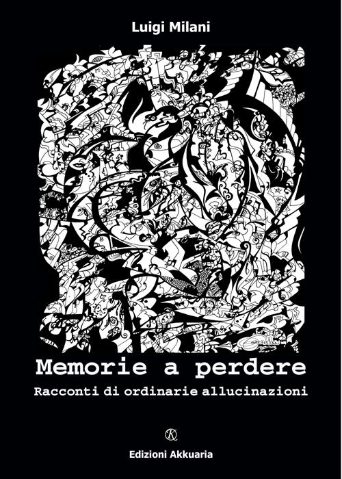 Memorie a perdere