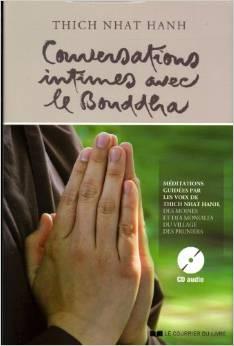 Conversations intimes avec le Bouddha