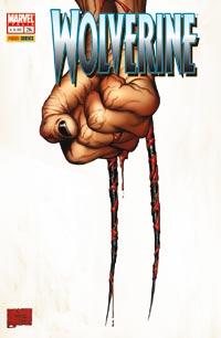 Wolverine n. 214