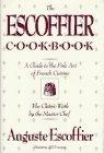 The Escoffier Cookbo...