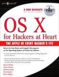 OS X for Hackers at ...
