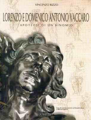 Lorenzo e Domenico Antonio Vaccaro