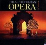 Metropolitan Opera 2...