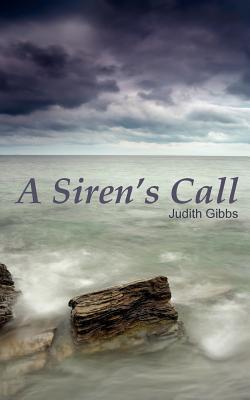 A Siren's Call