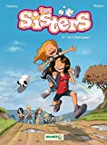 Les Sisters, Tome 10