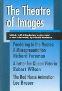The Theatre of Images