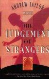 The Judgement of Str...