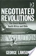 Negotiated Revolutions
