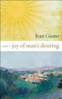Joy of Man's Desirin...