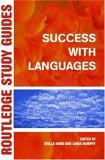 Success With Languages