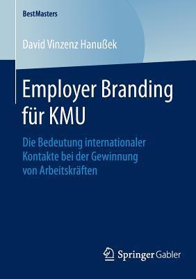 Employer Branding Fur Kmu