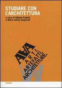 Studiare con l'architettura