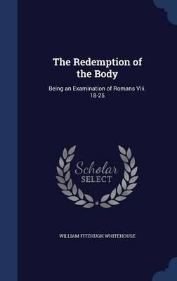 The Redemption of the Body