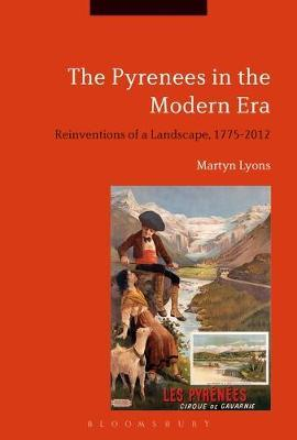 The Pyrenees in the Modern Era