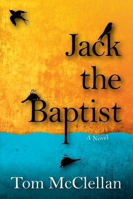 Jack the Baptist