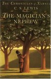 The Magician's Nephe...