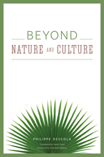 Beyond Nature and Cu...