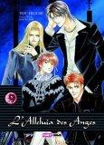 L'Alleluja Des Anges 02