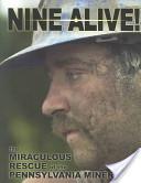 Nine Alive
