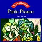 The Essential Pablo ...