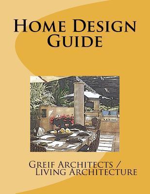 Home Design Guide
