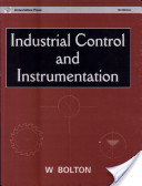 Industrial Control And Instrumentation