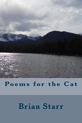 Poems for the Cat