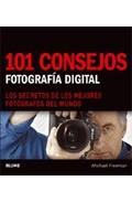 101 Consejos. Fotografía digital