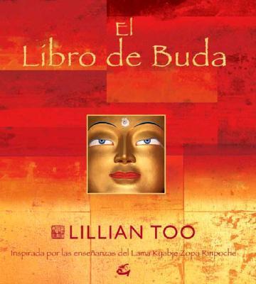 El libro de Buda / The Book of Buddha