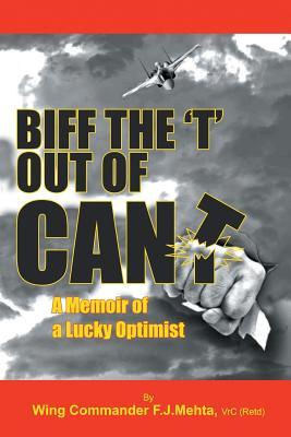 Biff the T Out of Can't