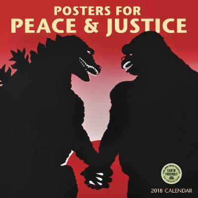 Posters for Peace & ...
