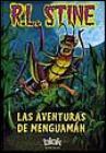 Las aventuras de Men...