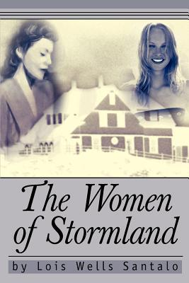 The Women Of Stormland