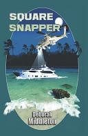 Square Snapper