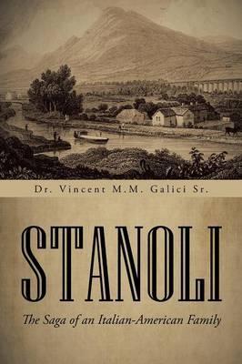 Stanoli