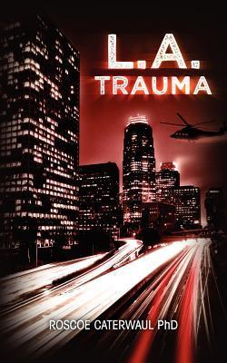 L.a. Trauma