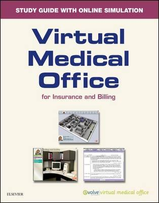Virtual Medical Office for Insurance + Access Card