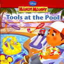 Tools at the Pool