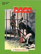 Ristampa Dago n. 10