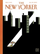 The New Yorker [2007...