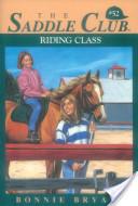 Riding Class