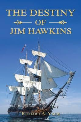 The Destiny of Jim Hawkins